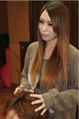 西田 夏美